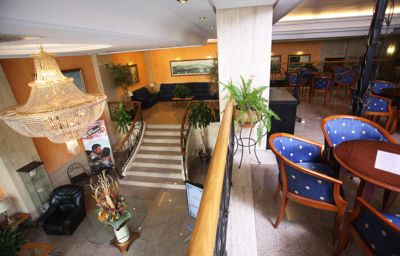Sercotel_Alfonso_XIII_-Cartagena-Hall-5-70863.jpg