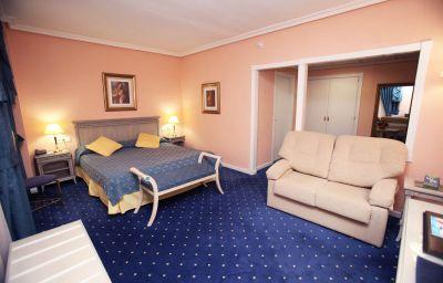 Sercotel_Alfonso_XIII_-Cartagena-Room-9-70863.jpg