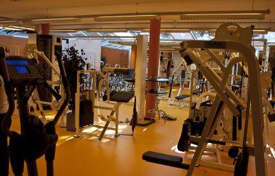 Florida-Studen-Fitness_room-70916.jpg