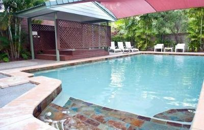Comfort_Resort_Blue_Pacific-Mackay-Schwimmbad-3-71001.jpg