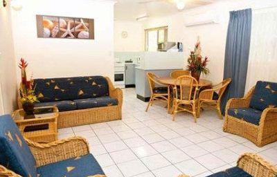 Comfort_Resort_Blue_Pacific-Mackay-Standardzimmer-13-71001.jpg
