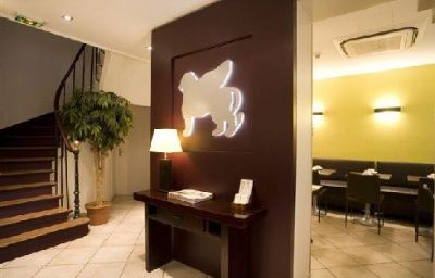 Nouvel_Eiffel-Paris-Hotel_bar-1-71031.jpg