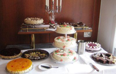 Villa_Wilisch-Amtsberg-Cafe_Bistro-71042.jpg