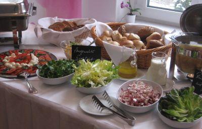 Villa_Wilisch-Amtsberg-Restaurantbreakfast_room-1-71042.jpg