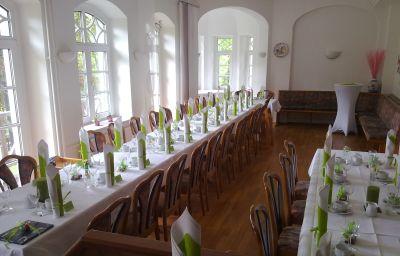 Villa_Wilisch-Amtsberg-Restaurant-1-71042.jpg