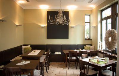 Auerstein-Heidelberg-Restaurant-4-71049.jpg