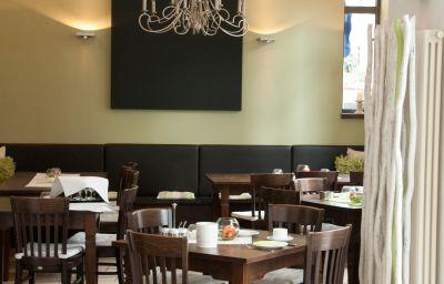Auerstein-Heidelberg-Restaurant-5-71049.jpg