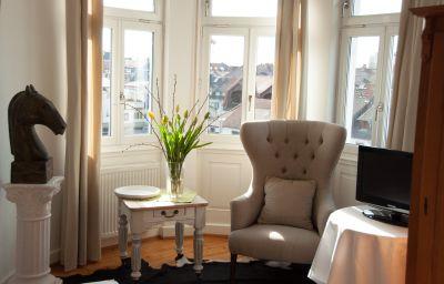 Auerstein-Heidelberg-Double_room_standard-4-71049.jpg