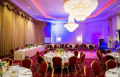 JW_Marriott_Bucharest_Grand_Hotel-Bucharest-Banquet_hall-3-71056.jpg