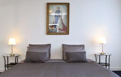 Amrath_Grand_Hotel_Theater_Gooiland-Hilversum-Suite-3-71423.jpg