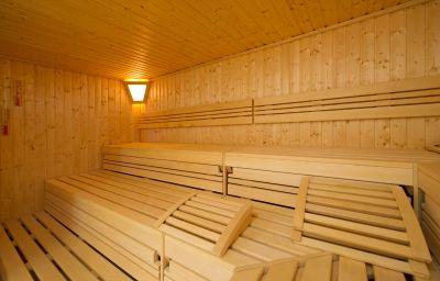 Park_Inn_by_Radisson_Koeln_City_West-Koeln-Sauna-71481.jpg