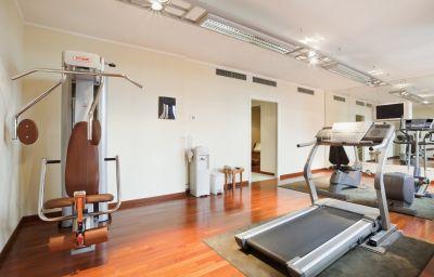 Crowne_Plaza_VENICE_EAST_-_QUARTO_DALTINO-Quarto_dAltino-Wellness_and_fitness_area-71483.jpg