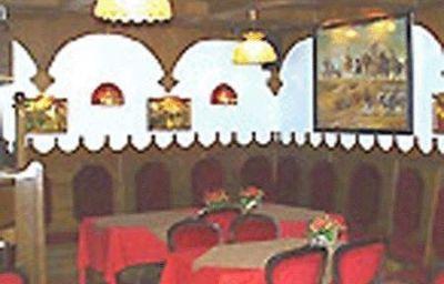 Matus-Budapest-Restaurant-1-71594.jpg