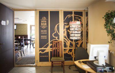 City_Hotel_Ring-Budapest-Hall-2-71598.jpg