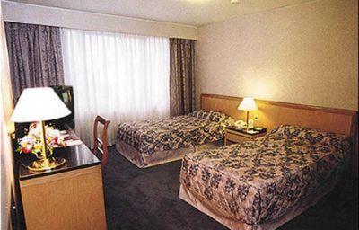 AMERIAN_CORDOBA_PARK_HOTEL-Cordoba-Info-7-71825.jpg