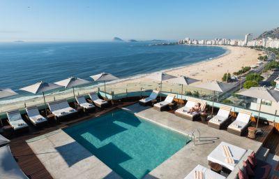 Porto_Bay_Rio_International_Hotel-Rio_de_Janeiro-Pool-1-71837.jpg