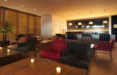 Porto_Bay_Rio_International_Hotel-Rio_de_Janeiro-Cafe_Bistro-71837.jpg