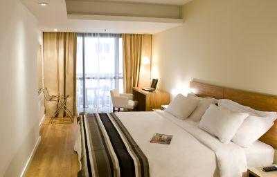 Porto_Bay_Rio_International_Hotel-Rio_de_Janeiro-Double_room_standard-71837.jpg
