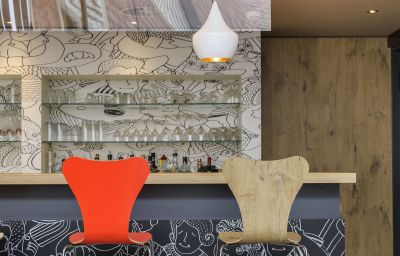 ibis_Muenster_City-Muenster-Hotel-Bar-5-71901.jpg