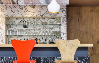 ibis_Muenster_City-Muenster-Hotel-Bar-12-71901.jpg