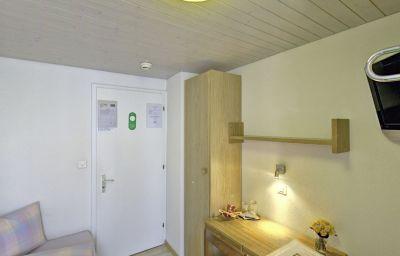 Sporting-St_Gallen-Single_room_standard-1-72091.jpg