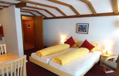 Tschuggen-Grindelwald-Apartment-1-72191.jpg