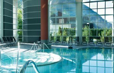 Lindner_Hotels_Alpentherme_Leukerbad-Leukerbad-Pool-1-72467.jpg