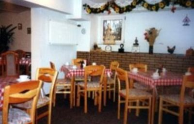 Sperlingshof_Pension_Land-gut-Hotel-Dallgow-Restaurant-1-72849.jpg