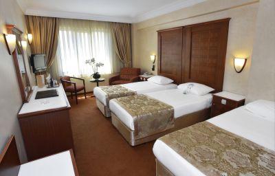 Yigitalp_Hotel_Istanbul-Istanbul-Triple_room-72868.jpg