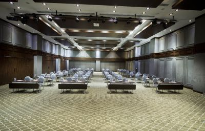 Ramada_Resort_Bodrum-Bodrum-Convention_hall-72876.jpg