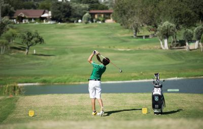 Ramada_Resort_Bodrum-Bodrum-Golf_course-72876.jpg