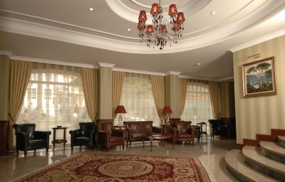 Grand_Yavuz_Hotel-Istanbul-Hotel_indoor_area-1-72888.jpg