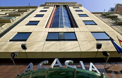 Acacia_Suite_Aparthotel-Barcelona-Exterior_view-2-73148.jpg