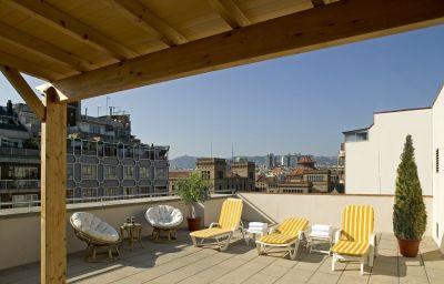 Acacia_Suite_Aparthotel-Barcelona-Info-5-73148.jpg