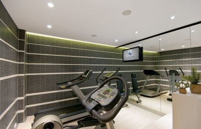 Eurostars_Book_Hotel-Munich-Fitness_room-73238.jpg