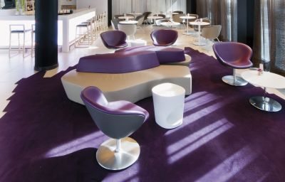 Eurostars_Book_Hotel-Munich-Hotel_indoor_area-3-73238.jpg