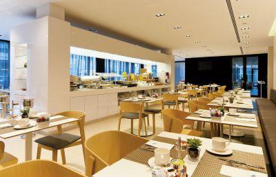 Eurostars_Book_Hotel-Munich-Restaurant-2-73238.jpg
