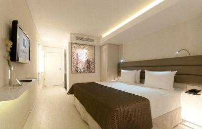 Eurostars_Book_Hotel-Munich-Room-2-73238.jpg