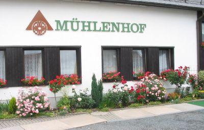 Muehlenhof_Pension-Heidenau-Aussenansicht-73315.jpg