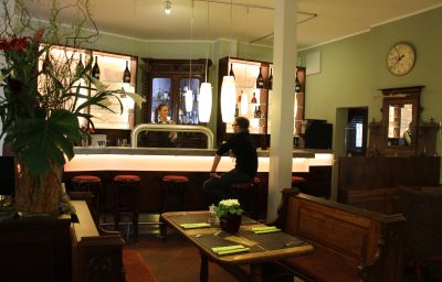 Alte_Mark-Hamm-Restaurant-3-73400.jpg