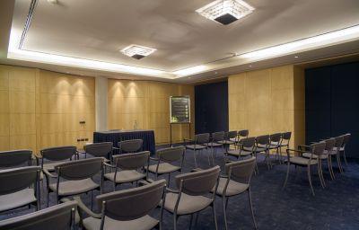 NH_Lecco_Pontevecchio-Lecco-Convention_hall-73901.jpg