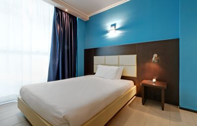 CDH_Hotel_Villa_Ducale-Parma-Single_room_standard-1-73913.jpg