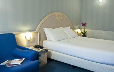 CDH_Hotel_Villa_Ducale-Parma-Double_room_standard-3-73913.jpg