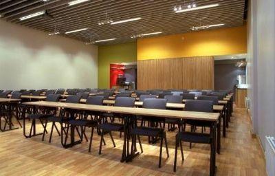 SCANDIC_SOLSIDEN-Trondheim-Conference_room-3-73923.jpg
