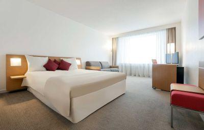 Novotel_Luxembourg_Kirchberg-Luxembourg-Room-3-74196.jpg