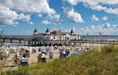 Seetel_Villa_Strandschloss-Heringsdorf-Beach-74215.jpg