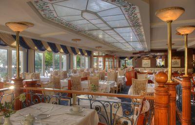 Seetel_Villa_Strandschloss-Heringsdorf-Restaurant_1-74215.jpg
