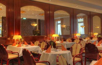 Seetel_Villa_Strandschloss-Heringsdorf-Restaurant_2-74215.jpg