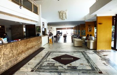 Tuntas_Hotel_Altinkum-Didim-Reception-1-74232.jpg