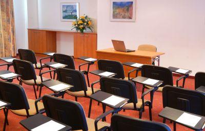 Meeting room Reytan